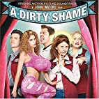 Dirty Shame by George S. Clinton