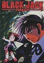 Black Jack: Parasite (5) by Osamu Dezaki