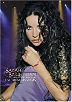 Sarah Brightman - Live from Las Vegas by…