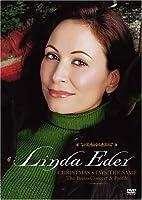 Linda Eder - Christmas Stays the Same