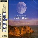 Amazon.co.jp: ファイナルファンタジーIV ケルティック・ムーン: 音楽