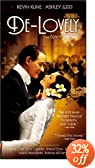 De-Lovely [VHS]