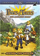 Paws and Tales - The Animated Series -…