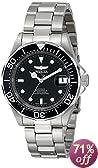 Invicta Men's 8926 Pro Diver Collection Automatic Watch: Invicta