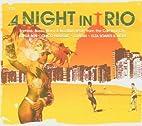 Night in Rio by Night in Rio