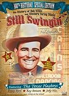 Still Swingin: 100th Birthday Special…
