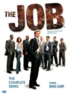 The Job - The Complete Series by Tucker…