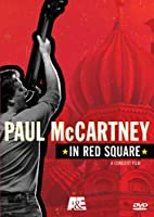 Paul McCartney - Live in Red Square by Mark…