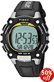 """Timex Men's T5E231 """"Ironman Traditional"""" Watch"""