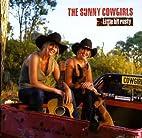 Little Bit Rusty by Sunny Cowgirls