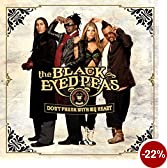 Monkey Business [Bonus Track] [Australian Import]