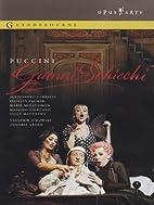 Puccini - Gianni Schicchi / Corbelli,…