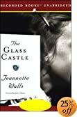 The Glass Castle (Audio Download): Jeannette Walls, Julia Gibson