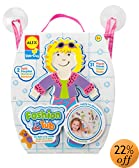 ALEX� Toys - Bathtime Fun Tub Fashion 806