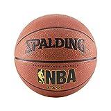 Save on Basketballs