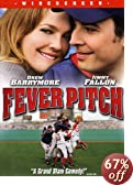 Fever Pitch (Widescreen Edition)