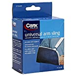 Select Carex Universal Arm Slings, $8.99