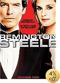 Remington Steele - Season Two