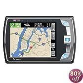 Cobra GPSM 4000 Nav One 5-Inch Portable GPS Navigator