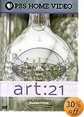 Art: 21 - Art in the 21st Century, Season Three