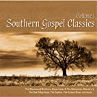 Southern Gospel Classcs, Vol.1 by Various