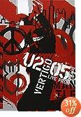 U2 - Vertigo 2005 - Live From Chicago