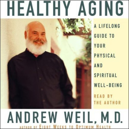 healthy-aging-a-lifelong-guide-to-your-physical-and-spiritual-well-being
