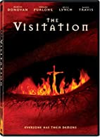 Visitation, The by Robby Henson