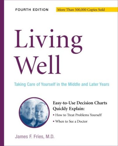 living-well-taking-care-of-yourself-in-the-middle-and-later-years