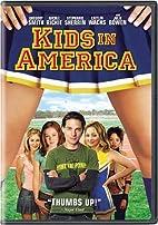Kids In America by Josh Stolberg (director)