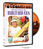 Friends - The One with All the Birthdays by…
