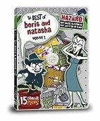 The Best of Boris and Natasha: Volume One by…