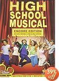 High School Musical (Encore Edition)