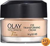 Olay Total Effects Anti-Aging Eye Treatment, 0.4 fl. Oz.