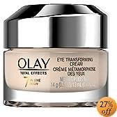 Olay Total Effects Anti-Aging Eye Treatment, 0.4 fl. Oz.