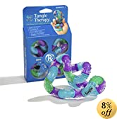 Tangle Therapy by Tangle