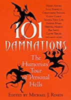 101 Damnations: The Humorists' Tour of…