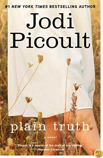 TPlain Truth: A Novel