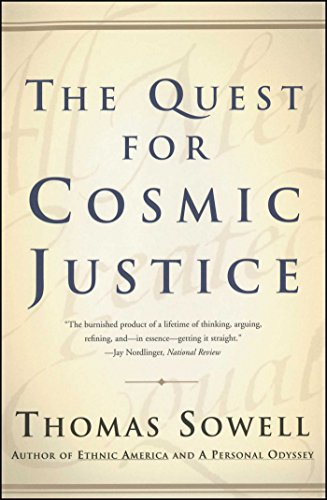 the-quest-for-cosmic-justice