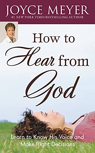 how-to-hear-from-god-learn-to-know-his-voice-and-make-right-decisions