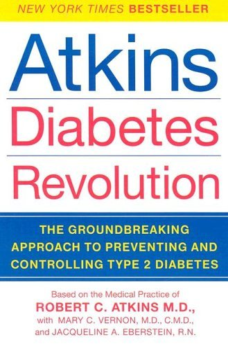 atkins-diabetes-revolution-the-groundbreaking-approach-to-preventing-and-controlling-type-2-diabetes