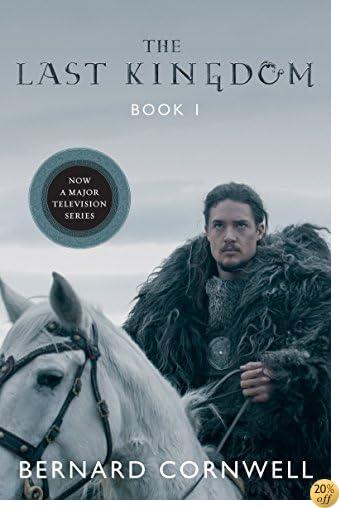 TThe Last Kingdom (Saxon Tales Book 1)