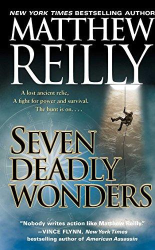 seven-deadly-wonders-a-novel-jack-west-jr-book-1