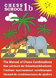 Manual of Chess Combinations 1b by Sergey…