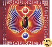 Greatest Hits (Exp) (Dig): Journey