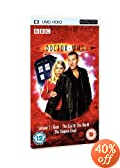 Doctor Who: Season 1, Vol. 1 [UMD for PSP]