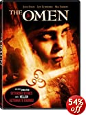 The Omen (Widescreen Edition)