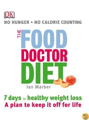 TThe Food Doctor Diet