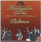 Palmas by Escuela de Flamenco