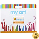Alex Toys My Art Expandable File